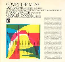 Berry Vercoe Music 360